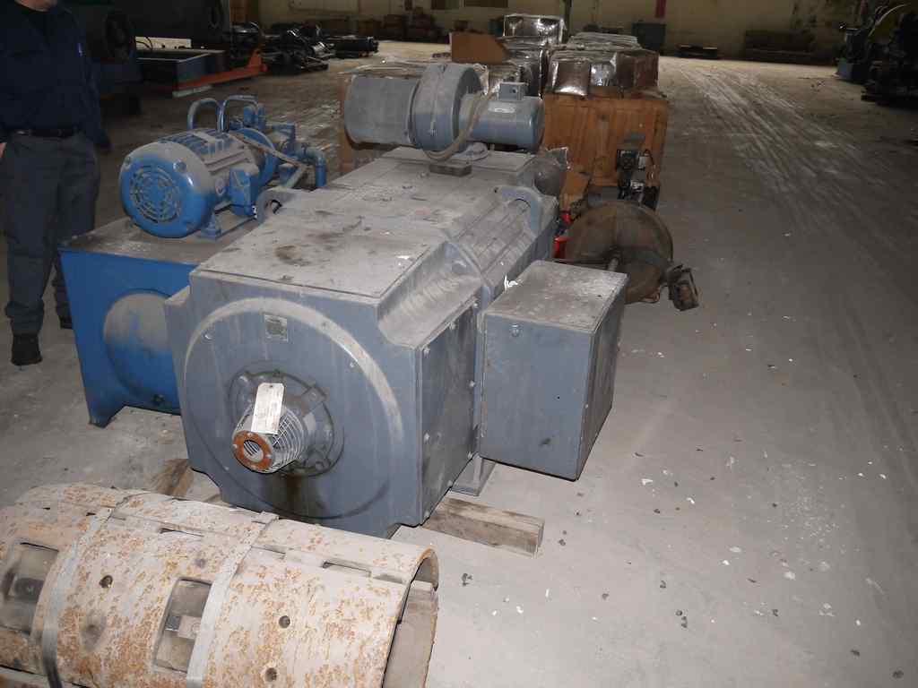 ElectroDH 12661160 DH TUBO ECO-HAL/øGENO LINEAL 118MM 160W